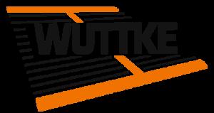 Wutkke Doppelparkersanierung Logo